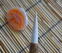 Quality Chinese Calligraphy Brushes pen goat hair Long Feng Kai antithetical couplet painting calligraphy writing brush