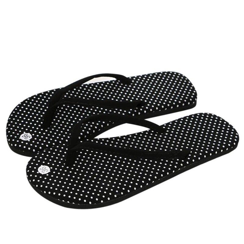 9920 sandals girls flip flops woman of 2018 Women Summer Flip Flops Shoes Sandals 2016 thin soled woman shoes imitation rattan grass summer contracted woman flip flops st18