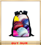 malongsmall backpack