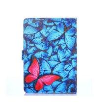 Myslc Universal Cover for ASUS ZenPad 7.0 M700C/M700KL/Z370C/Z370CG 7 inch