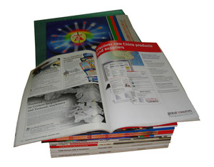 we print catalogue with good price ,good quality,so pls email me or skype me