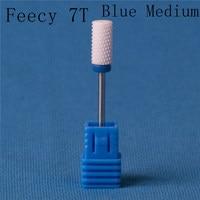 Feecy 7T blue M