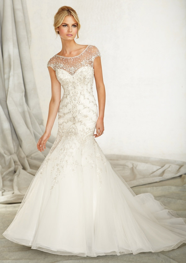 Online Buy Wholesale bridal dresses usa from China bridal dresses ...