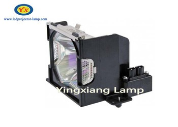 Projector Lamp With Case POA-LMP99 for Projector PLC-XP40 / PLC-XP40E/ PLC-XP42 /PLC-XP45B/ PLV-70B /PLV-75B FREE SHIPPING