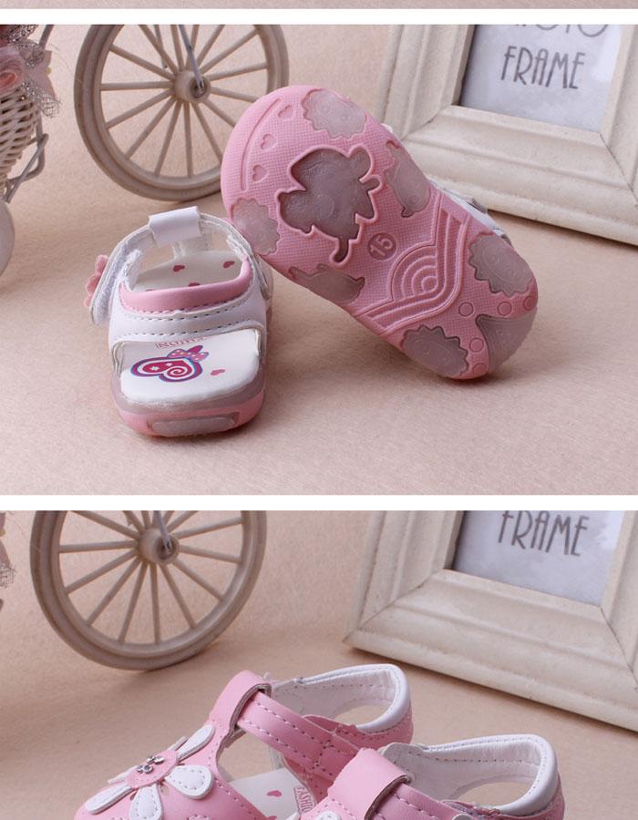 BABY-girls-sandals_05