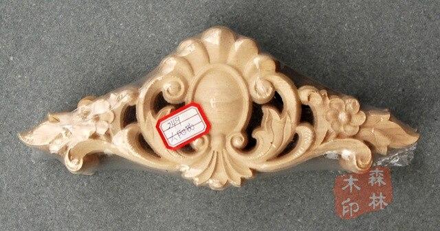 Legno mobili antichi dongyang intaglio del legno a motivi trucioli