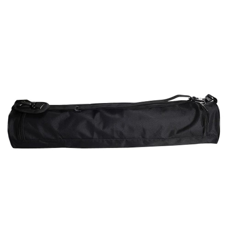@1  15% Оксфорд йога сумка для хранения йога коврик сумка тренажерный зал коврик сумка пилатес коврик су ★