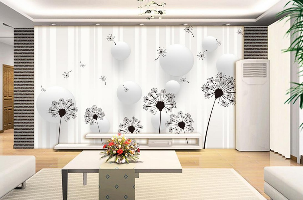 Compare Prices On Simple Wall Murals Online Shopping Buy Low