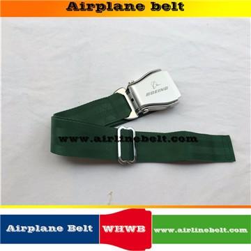 Airplane belt-whwbltd-10