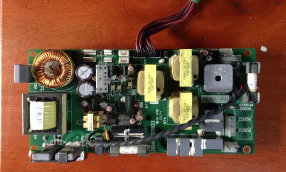 Inverter Power Board Cat No:2945407803  ship to by Fedex DHL Inverter Power Board Cat No:2945407803  ship to by Fedex DHL