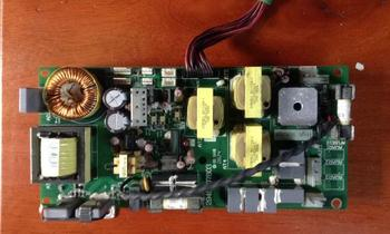 Inverter Power Board Cat No:2945407803  ship to by Fedex DHL