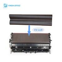 Compatible A232 3880 transfer belt for ricoh Aficio 1035 1045 2035 3035 3045 350 450 MP3500 MP4500 MP4000 MP5000 A2323880