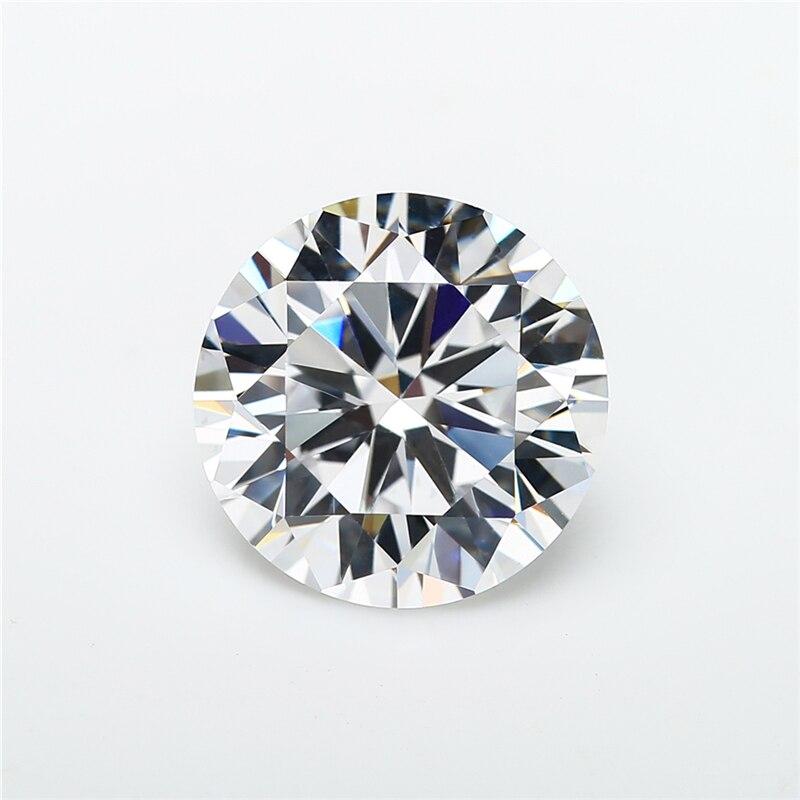 Nouvelle commande pour opale et zircone cubique