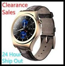 ใหม่สมาร์ทนาฬิกาX10 S Mart W AtchสำหรับIp Hone a ndroid h eart rate monitor mp3/Mp4กีฬาสุขภาพนาฬิกาผู้ชายสมาร์ทนาฬิกาandroid