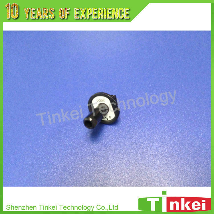 P052 smt nozzle for Ipulse M10 smt pick and place machine yamaha cl 12mm smt stape feeder jiki feeder for pick and place machine