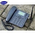 GSM 850/900/1800/1900 МГЦ Фиксированной беспроводной Телефон, поддержка Языков Английский, французский, Португальский, Русский, Испанский, Тайский, арабский