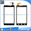 Touch Panel For ZTE Blade L2 Touch Screen Digitizer Panel