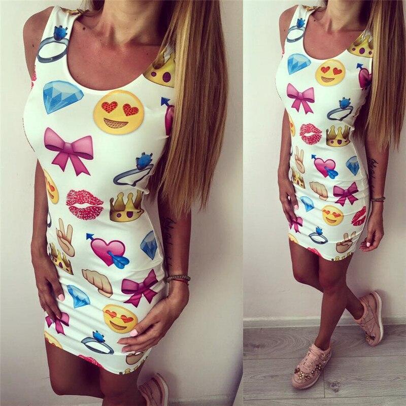 Resultado de imagen para vestidos con emojis
