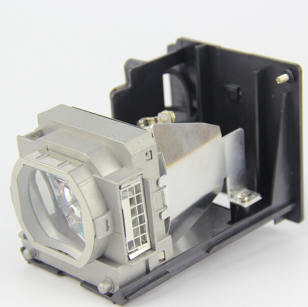 все цены на  VLT-HC5000LP Original lamp with housing for Mitsubishi HC4900/HC5000/HC500BL/HC5500/HC6000/HC6000/HC6050 Projector  онлайн