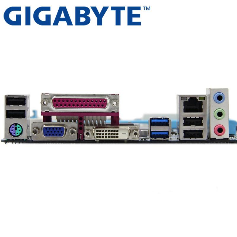 GIGABYTE-GA-B75M-D3V-Desktop-Motherboard-B75-Socket-LGA-1155-i3-i5-i7-DDR3-32G-Micro