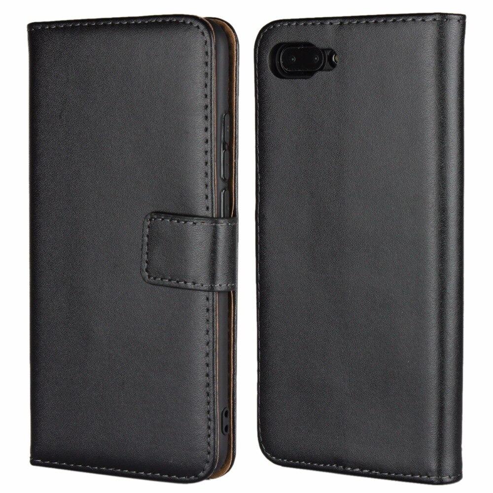 For Huawei Honor 10 moblie phone case Flip Leather Wallet Phone Capa Coque Fundas bag For Huawei Nova 2 / Y9 2018 / Y6 (2018)