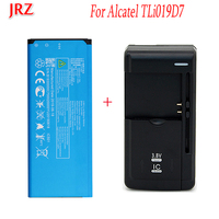 Alcatel Charger Cheap Products