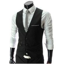 Men gilet online shopping-the world largest men gilet retail
