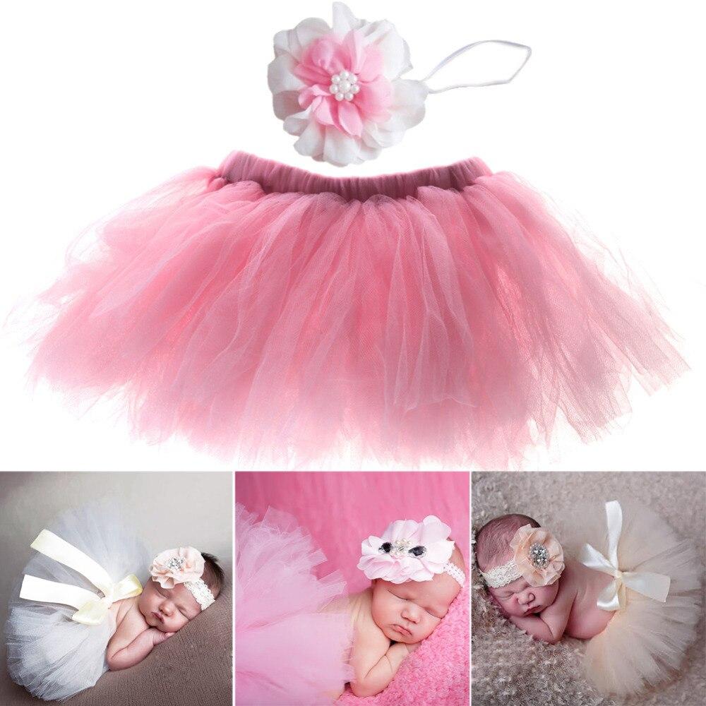 Newborn-Baby-Infant-Costume-Outfit-Princess-Tutu-Skirt-Matching-Headband-New-Newborn-Baby-Princess-Design-Photography-Props-1