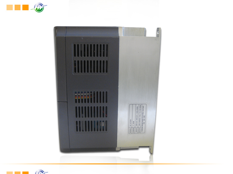4HP 3KW 400HZ VFD Inverter Frequency converter 3 phase 220V input 3phase 220V output 13A for Engraving spindle motor 3kw 4hp 400hz vfd inverter frequency converter single phase 220v input 3phase 380v output 7a for 3hp motor