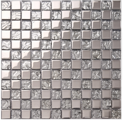 Silvery parquet mosaic glass tiles kitchen backsplash bathroom shower background decor,home wallpaper mosaic tile sticker,LSDD02 ocean blue pearl shell mosaic tile gray natural marble kitchen backsplash sea shell tiles subway glass conch wall tiles lsbk53