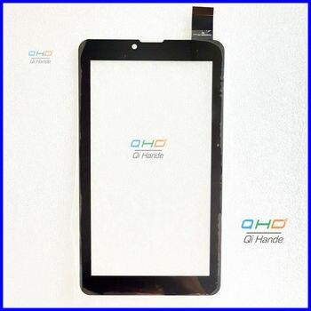7 cal PB70A9251-R2 dla Irbis HIT TZ49 TZ48 TZ43 TZ44 TZ50 TZ52 TZ53 TZ54 TZ55 TZ56 TZ60 3G dotykowy ekran panel digitizera Tablet
