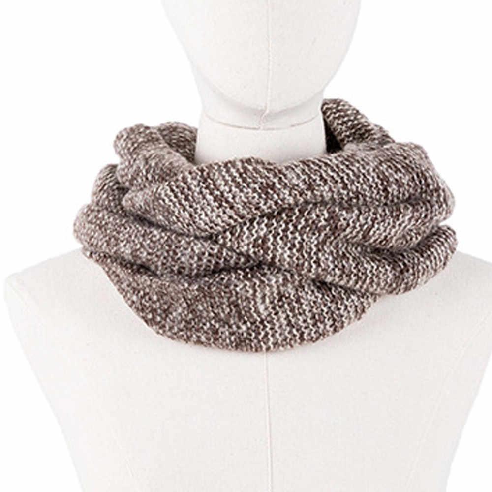 подробнее обратная связь вопросы о модный женский зимний теплый