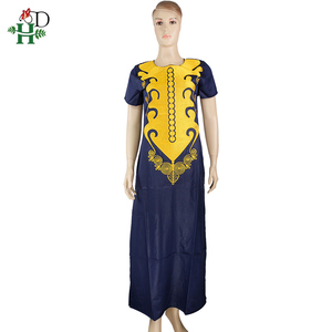 Image 5 - south africa couple clothes african dresses for men and women dashiki clothing bazin riche tops dress no pant