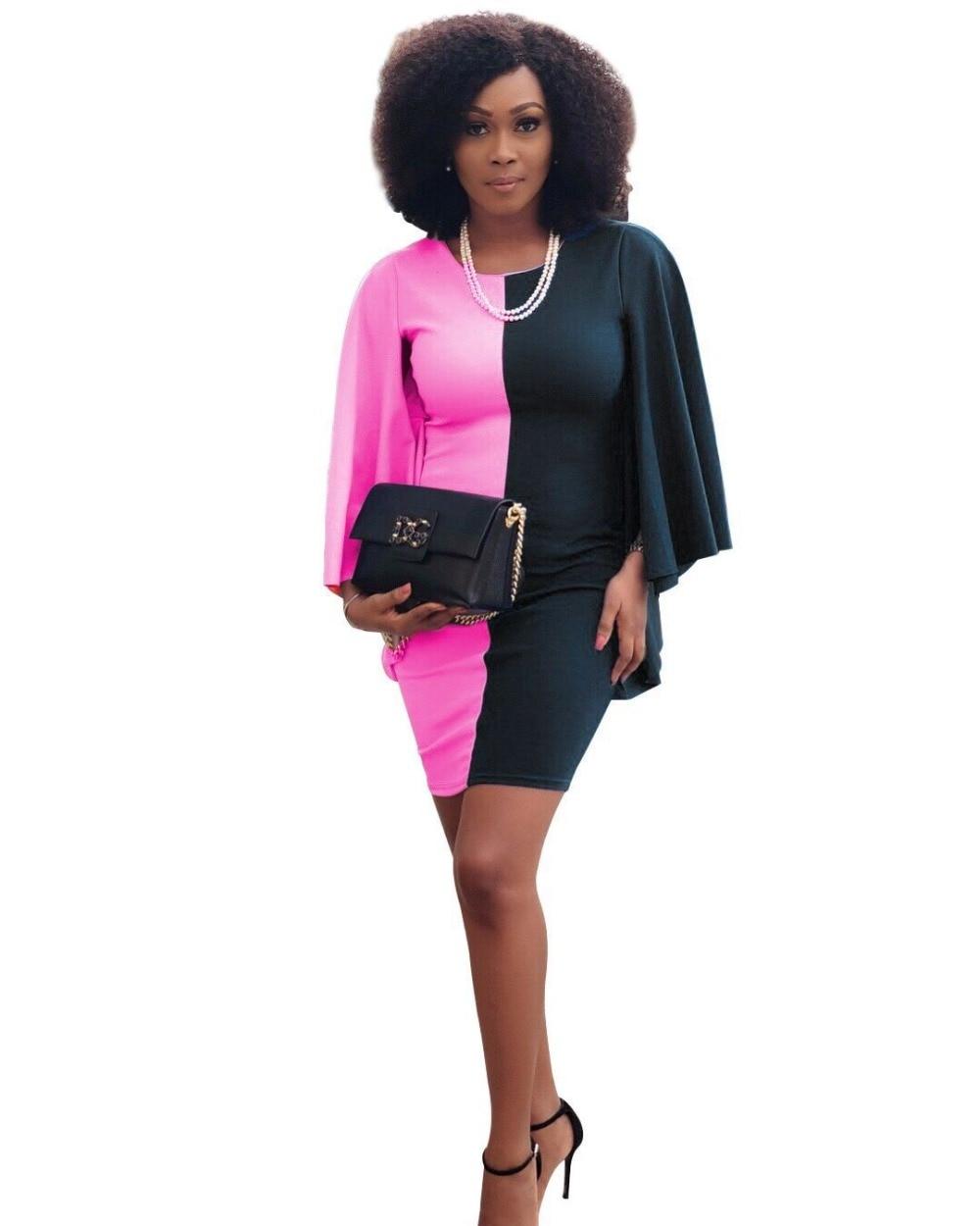 Make size long 7 women plus bodycon dresses paris sequin