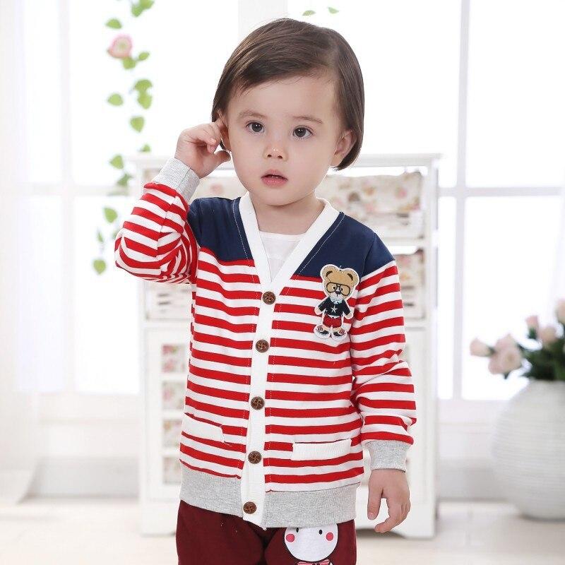 Autumn-Spring-Baby-Boys-Girls-Long-Sleeve-Coat-Children-Hooded-Stripe-Sport-Outwear-Kids-Cartoon-Outdoor-Sweater-5