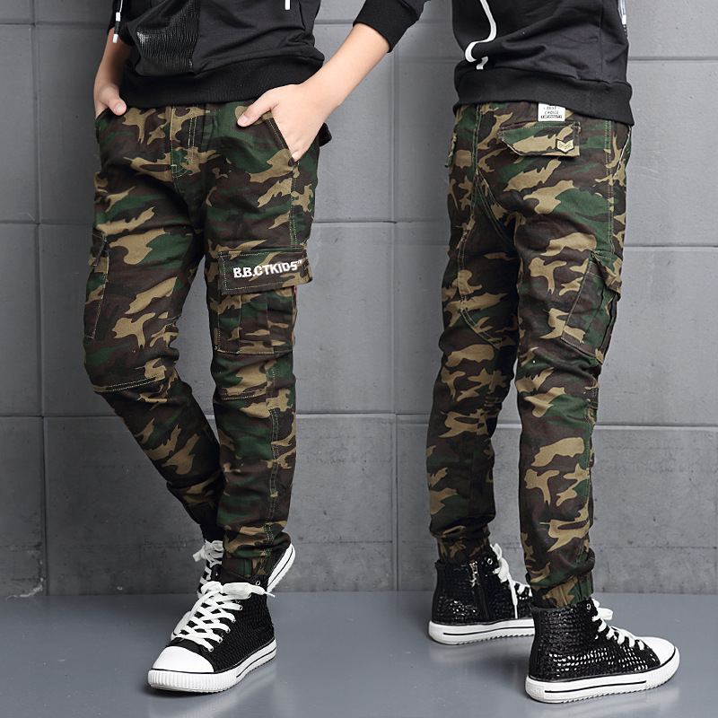 Popular Boys Military Pants-Buy Cheap Boys Military Pants lots ...