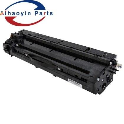 1pcs new Black Drum Unit B2093001 B2050151 for  Ricoh Aficio MP2851 MP3351 MP2550 MP3350 MP2852 MP3352|Printer Parts| |  - title=