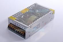 250 W 20A cambio de fuente de alimentación adaptador de tira del RGB led 5050/3528 CC 12 V LED adaptador de cargador