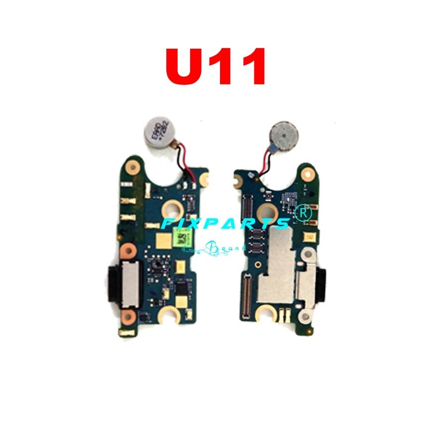 U11 USB Charging Por