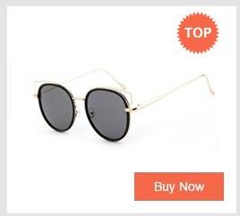 03bb9760f7 DIDI Nuevo Multi de la Vendimia Gafas de Sol Mujeres Hombres Marca de Lujo  de la Señora Gafas Personalidad De La Moda Colorida Gafas de Suela H470