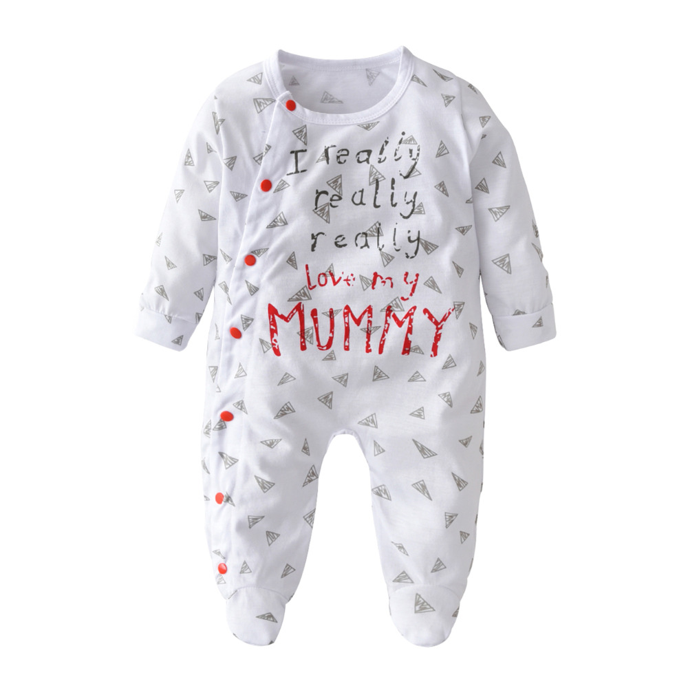 2017-New-Baby-Boy-Clothes-Boys-Girls-Clothing-Baby-rompers-Baby-Clothing-I-Love-My-Mom-and-Dad-Unisex-Long-sleeved-Clothing-Set-4