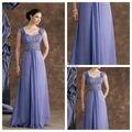 Модные линия длиной до пола шифон тюльпан мать свадебные платья с коротким рукавом дешевых платьев матери кружева дизайн