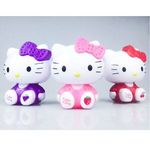 Hot Sale Hello Kitty Action Fi