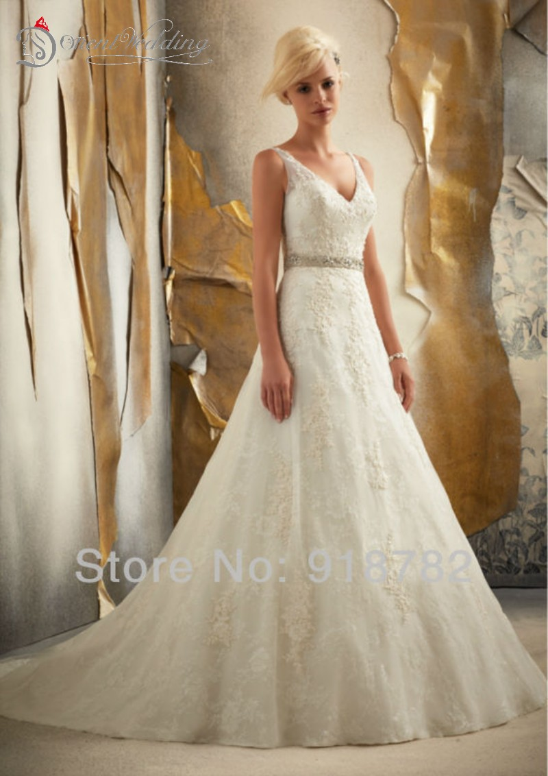 Unusual Wedding Dresses Reviews - Online Shopping Unusual Wedding ...