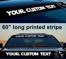 Online Get Cheap Custom Print Stickers Your Logo Aliexpresscom - Print stickers cheap