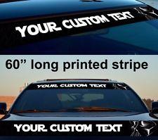 Online Get Cheap Custom Logo Vinyl Decals Aliexpresscom - Custom vinyl decals cheap