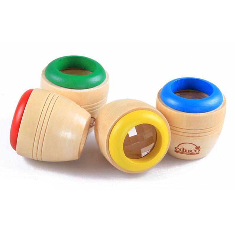 Classical-Wood-Bee-eye-Interesting-Effect-Magic-Kaleidoscope-Baby-Montessori-Learning-Early-Educaional-Toys-Send-Randomly-1