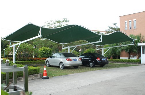 Outdoor activities garage sliding folding mobile carport canopy tent awning retractable shade Peng rain on Aliexpress.com | Alibaba Group  sc 1 st  AliExpress.com & Outdoor activities garage sliding folding mobile carport canopy ...