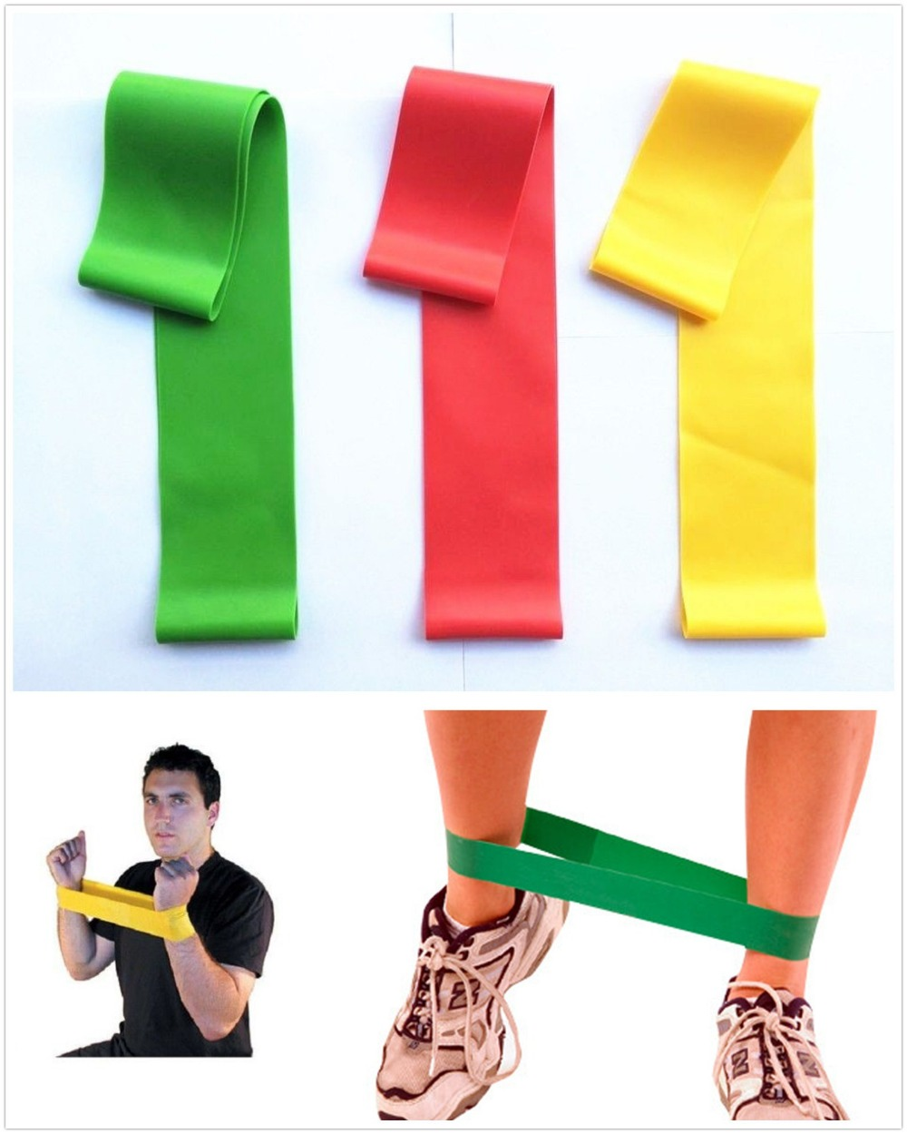 Training Bands Near Me: Ping Pong Rubber Promotion-Shop For Promotional Ping Pong