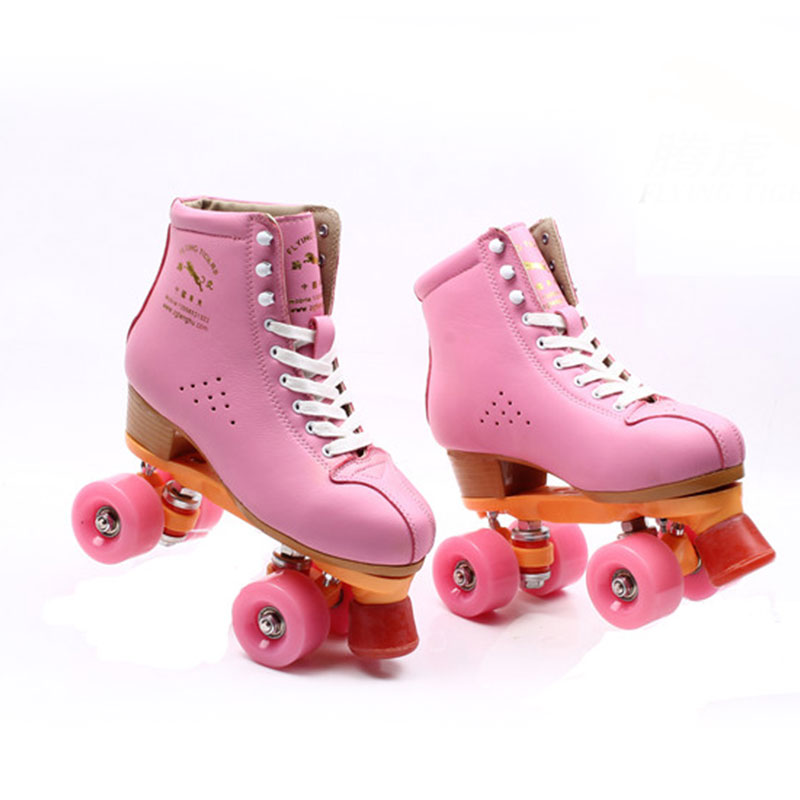 Roller Boots Reviews